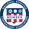 Home River City Roofing