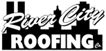 GAF Commercial Roofing